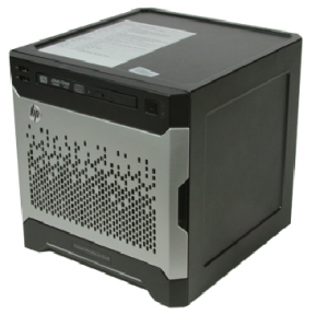 microserver-front.png